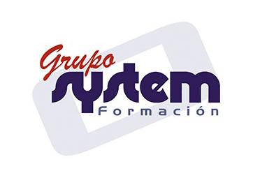 www.gsformacion.es